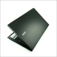HOT SALE MURAH LAPTOP GAMING ACER E5 553G AMD FX-9800P QUAD CORE PROMO