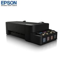 Di Jamin Epson Printer L120 - Hitam (Print) Berkualitas