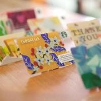 Harga Di Starbucks Travelbon.com