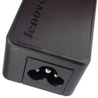 Promo Charger Adaptor Laptop Lenovo S210 E10-30 G40-45 G40-70 K2450