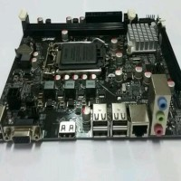 komputer pc cpu core i3 550 3.2ghz limited edition
