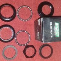 headset atau komfork ukuran standar MTB MINI SELI BALAP SEPEDA Murah