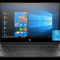TERLARIS!! Laptop HP Laptop Envy X360 13-AG0023AU - AMD Ryzen 7