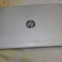 Laptop Hp Pavilion Core i5