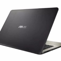 laptop asus x441ub full HD