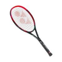 YONEX VCORE SV Lite Raket Tenis