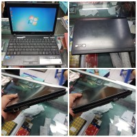 Laptop second Acer TM 8172