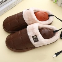Alat Pengering Sepatu Anti Bau + Pengharum Electric Shoes Dryer