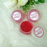Royal Belle Arbutin Jelly Pink