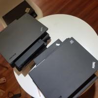 Jual Murah Laptop Thinkpad Core i5 SSD 180GB Ram 8GB X240 12 inc