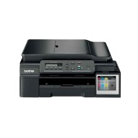 Printer Brother DCP T700W PSC ADF Fax Wireless T700 W - Pusat Infus -