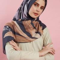 Harga poipu by zyta delia x hijabenka hawaii | antitipu.com