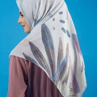 Harga waimea by zyta delia x hijabenka hawaii | antitipu.com