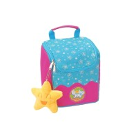 Babyjoy Tas Starlight Lunch Box (BJT7102)