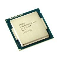 Banting Harga Intel Core I5 4460 Processor Tray Socket 1150 TANPA FAN