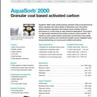 carbon aktif jacobi GOSEND 1 zak