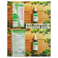 Dijual Beauty Care Conduction rolanjona Serum / Whitening Ready Stok