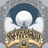 CD Sopana Sokya - Sopana Sokya