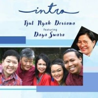 CD Tjut Nyak Deviana - Intro