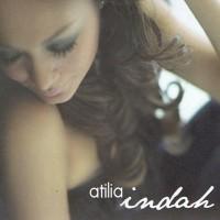 CD Atilia - Indah