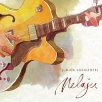 CD Junior Soemantri - Melaju