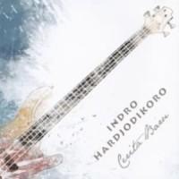 CD Indro Hardjodikoro - Cerita Baru