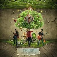 CD Syaharani & Queenfireworks ESQI:EF - Selalu Ada Cinta