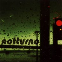 CD Akoustika Adventure Vol 1 Notturno