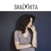 CD Adinda Shalahita - SHALAHITA