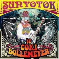 CD Coki Bollemeyer - Sunyotok