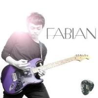 CD Fabian - Fabian