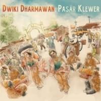 CD Dwiki Dharmawan - Pasar Klewer