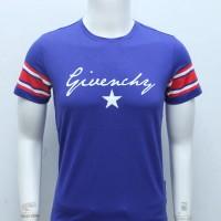 Kaos Pria Import Givenchy HM9475