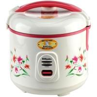 miyako rice cooker MCM507 mejicom 1.8 lt MCM 507 Penanak nasi