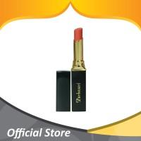 Lipstick Colour Matte 88