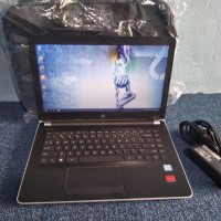 OBRALL!! Laptop Gaming Murah Acer Asus Toshiba Lenovo Hp Second/Bekas