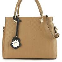 bellezza original / murah / tas wanita / ladies bag / women bag