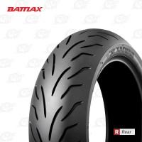 BATTLAX SC 140/70-13 R