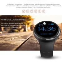 PROMO [Bayar Di Tempat]Ft. Z10 Smartwatch dengan