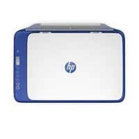 Printer HP 2622 Wifi All-in-One AIO Garansi Resmi Diskon
