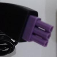 PROMO BESAR Adaptor Printer HP Deskjet 30V 1050 1000 2050 Murah