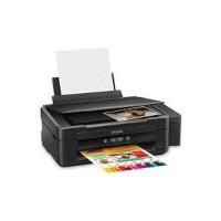 TERBARU Printer Epson L360 Limited