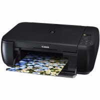 TERBARU Printer Canon Pixma Mp287 Murah