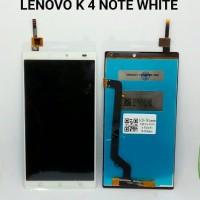 Harga Lcd Note 4 Hargano.com