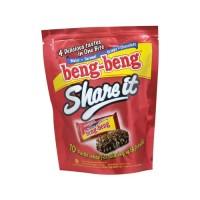 BENG BENG SHARE IT 10X9.5GR