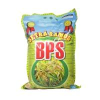 BPS BERAS SETRA RAMOS 5KG