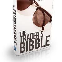 Buku Saham - Belajar Saham - The Traders Bibble