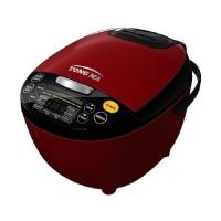 YONGMA Rice Cooker 2L YMC211 Merah