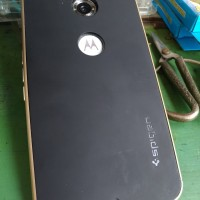 Motorola nexus 6 by Google