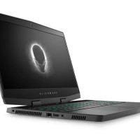 ALIENWARE M15 GAMING LAPTOP - i7 8750H 16GB 128GB 1TB GTX1060 6GB W10.